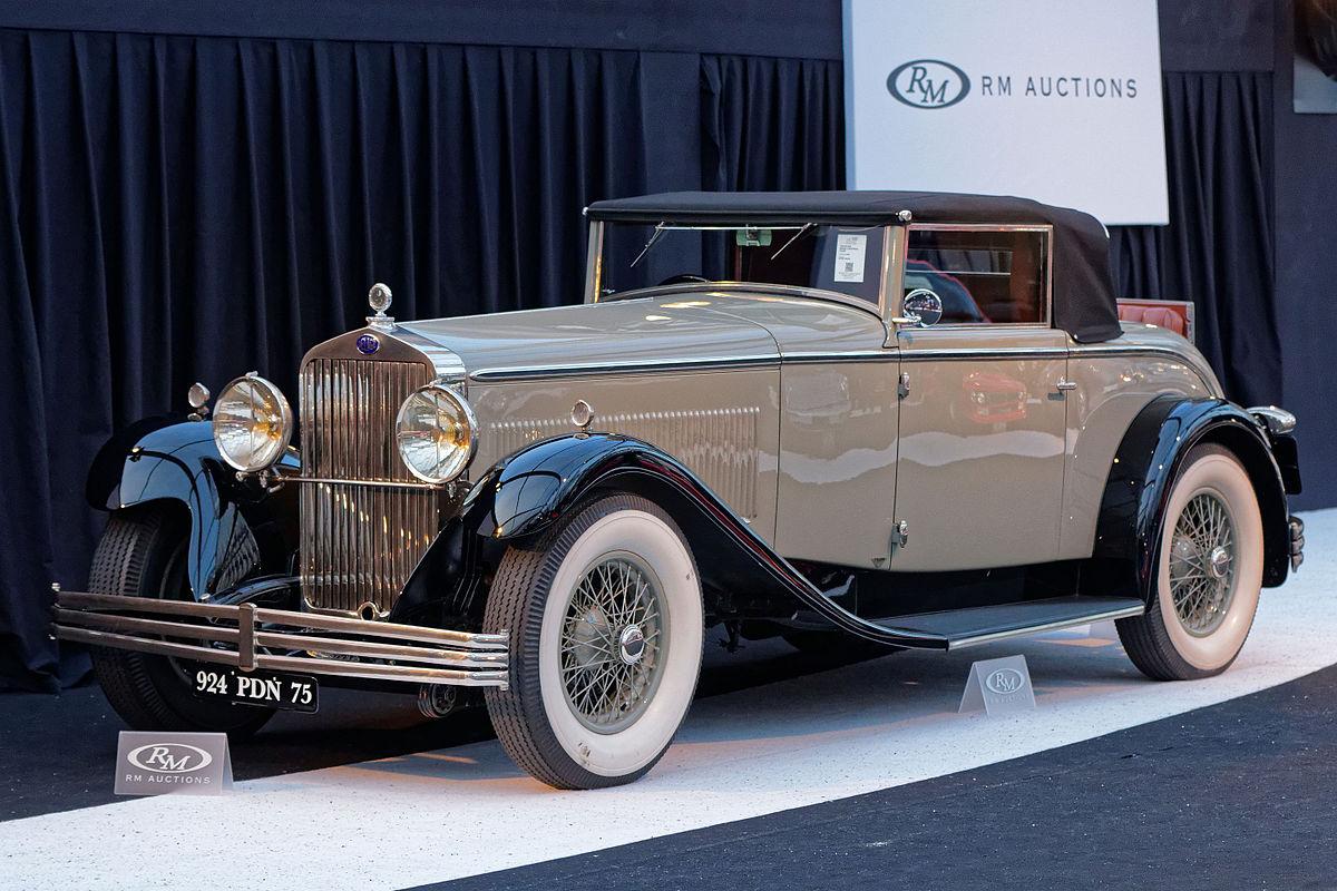 Mercedes C Coupe >> Delage D8 - Wikipedia