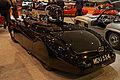 Paris - Retromobile 2014 - Jaguar XK120 - 1953 - 003.jpg
