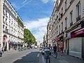 Paris - Rue Oberkampf - panoramio (36).jpg