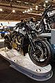 Paris - Salon de la moto 2011 - Yamaha - Vmax par Sands - 003.jpg