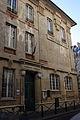 Paris 10e 4 Rue Pierre Bullet 183.JPG