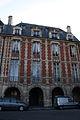 Paris 5 place des Vosges 87.JPG
