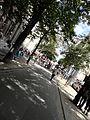 Paris 75004 Parvis Notre-Dame no 1.jpg