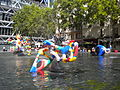 Paris 75004 Place Igor-Stravinsky Fountain 01b.jpg