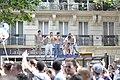 Paris Gay Pride 2012 023.jpg