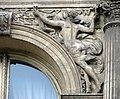 Paris Hôtel de Ville 2497 01.jpg