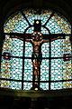 Paris Notre-Dame-des-Blancs-Manteaux Kreuz 238.JPG