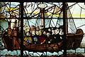 Paris Saint-Étienne-du-Mont vitrail621.JPG