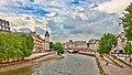 Paris This is Paris (28015502467).jpg