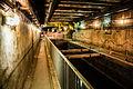 Paris sewers, 20 August 2013 011.jpg
