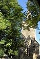 Parish of Bilham church. - geograph.org.uk - 534157.jpg