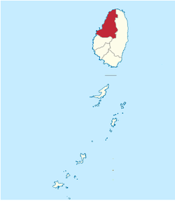 Parish of Saint David, Saint Vincent and the Grenadines.png