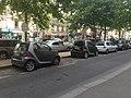 Parizo 2013-07-26 03.jpg