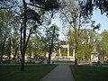 Park Bjelovar3.JPG