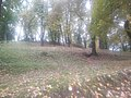 Park Devet Jugovica 01.jpg