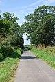 Park Lane - geograph.org.uk - 550241.jpg