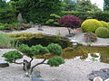 Park der Gärten Japan.JPG
