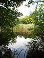 Park prirode Kamaraš11.JPG