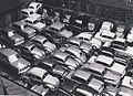 Parkering 1956.jpg