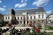 Parlement de Bretagne-2006
