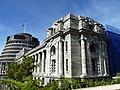 Parliament House, Wellington, New Zealand (78).JPG