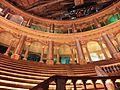 Parma, Teatro Farnese (4).jpg