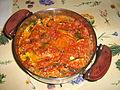 Parmigiana di zucchine.jpg