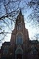 Parochiekerk Sint-Amands, Strombeek-Bever 03.jpg