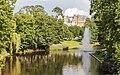 Parque Kronvalda, Riga, Letonia, 2012-08-07, DD 05.jpg