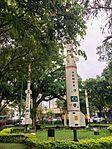 Parque Santos Dumont 2017 015.jpg