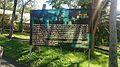 Parque Temático Hacienda Nápoles 89.jpg