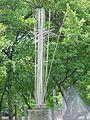 Parque del Este 2000 035.jpg