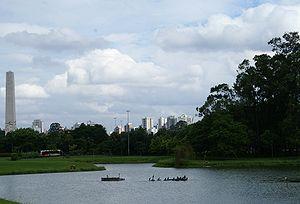Parque do Ibirapuera 2 - by Lucas.JPG