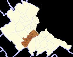 loko de La Matanza en Gran Buenos Aires