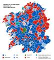 Partidos na Alcaldía 2015 Galicia.png