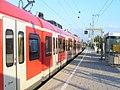 Pasing S-Bahnhof - geo.hlipp.de - 22186.jpg