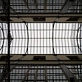Passage du Grand-Cerf 2012-03-10.jpg