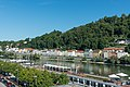 Passau 20190724 DSC0470 (48373881967).jpg