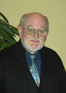 Hans Joachim Schliep Lutheran official