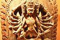 Patan Durbar Square IMG 4352.jpg