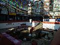 Patan Kathmandu Nepal 2012 (8636503352).jpg