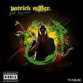 Patrick Miller Mr.Miller cover.jpg