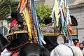 Pattada - Costume tradizionale (06).JPG