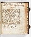 Pattern Book (Germany), 1760 (CH 18438135-96).jpg