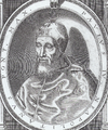 Paul IV cropped.png