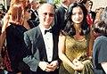 Paul Shaffer 1992.jpg