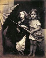 mokré Virgina obrázky