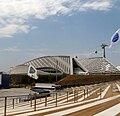 Pavillon-Pont Saragosse 2.jpg