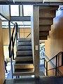 Pavillon Le Corbusier in Zürich (Ank Kumar) 01.jpg