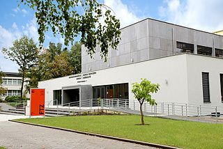 Faculty of Tropical AgriSciences